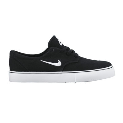Nike® Clutch Boys Skate Shoes - Big Kids