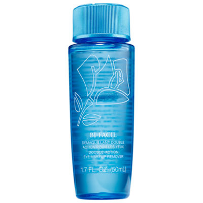 Lancôme Bi-Facil - Double-Action Eye Makeup Remover