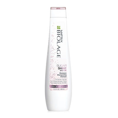 Matrix® Biolage Sugar Shine Shampoo - 13.5 oz.