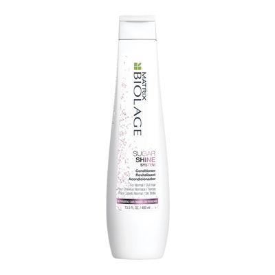 Matrix® Biolage Sugar Shine Conditioner - 13.5 oz.