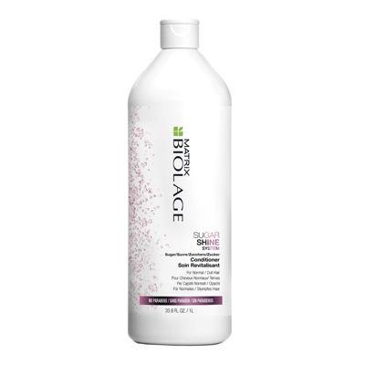 Matrix® Biolage Sugar Shine Conditioner - 33.8 oz.