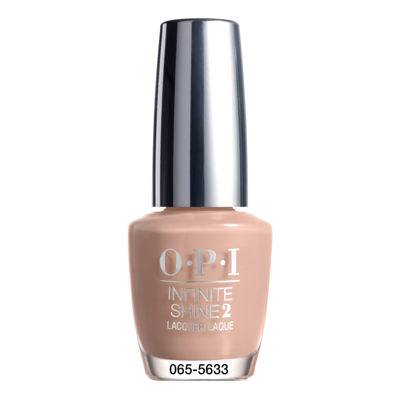 OPI Tenacious Spirit Infinite Shine Nail Polish - .5 oz.