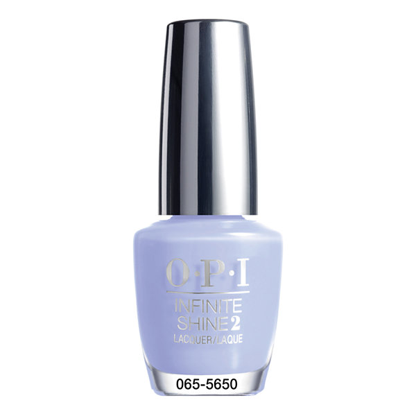 OPI To Be Continued Infinite Shine Nail Polish - .5 oz