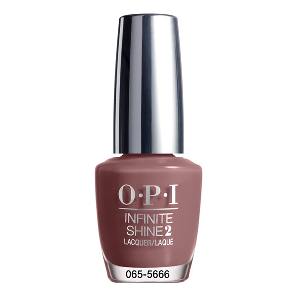 OPI You Sustain Me Infinite Shine Nail Polish - .5 oz.