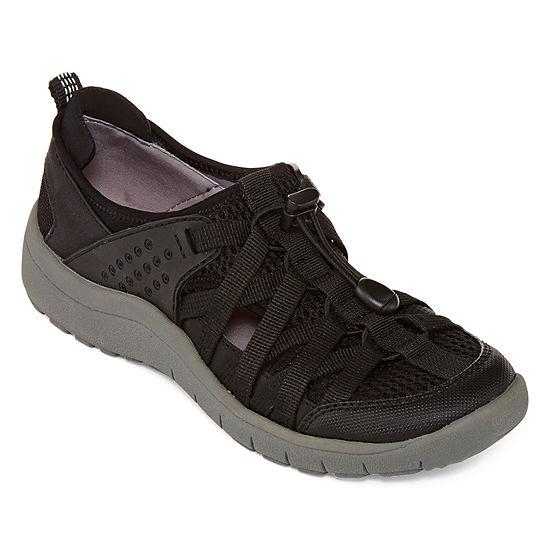 Zibu™ Paliza Slip-On Sneakers