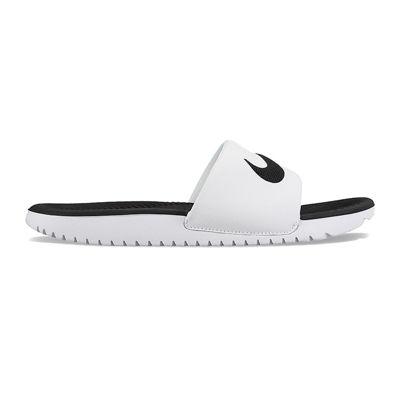 Nike Kawa Slide Mens Sandals