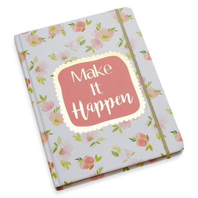 Mixit Mothers Day Journal