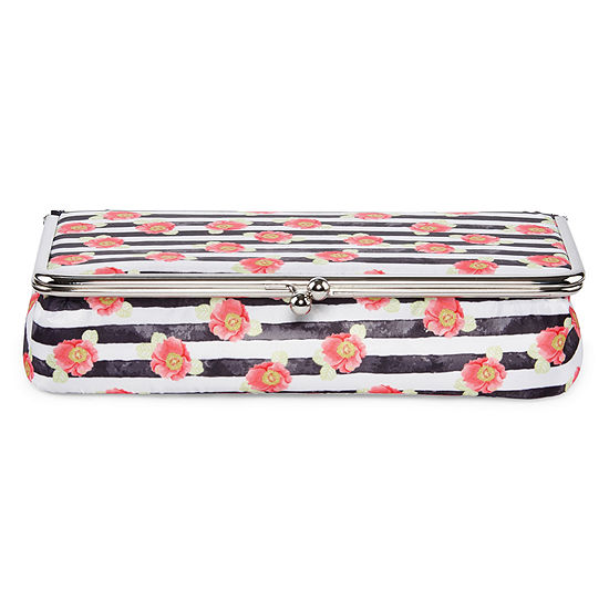 Mixit Mothers Day Jewelry Travel Case
