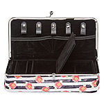 Mixit Mother'S Day Jewelry Travel Case