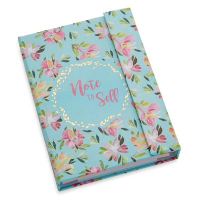 Mixit Mothers Day Notepad