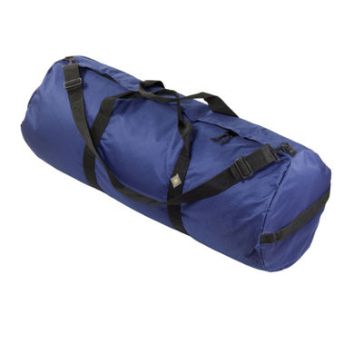 North Star Sport Duffle Bag