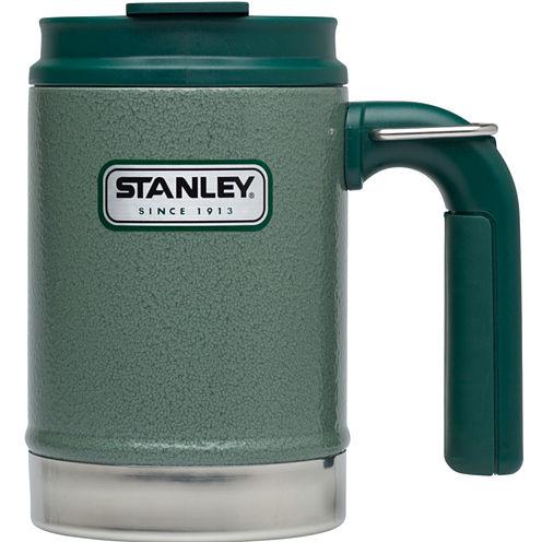 Stanley Classic 16oz Hammertone Vacuum Mug