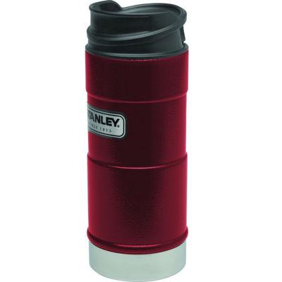 Stanley Classic 12oz Hammertone One Hand Vacuum Mug