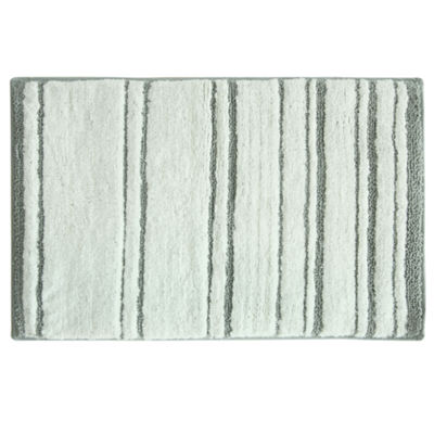 Bacova Guild Drake Bath Rug