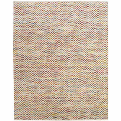 Room Envy Abbey Rectangular Rugs