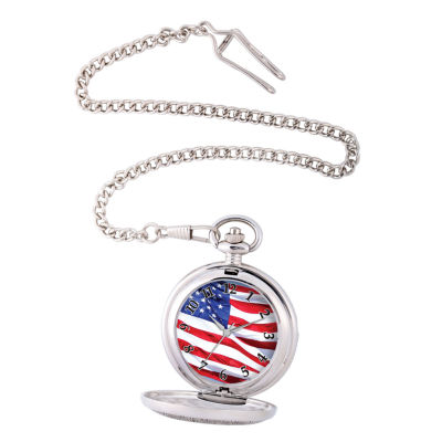 Pocket Watch Mens Pocket Watch-Pw00072