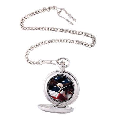 Pocket Watch Mens Pocket Watch-Pw00073