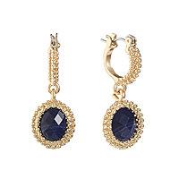 fashion earrings jcpenney