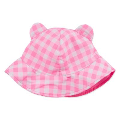 Okie Dokie Bucket Hat