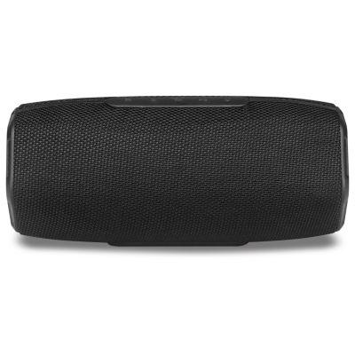 iLive ISBW348B Bluetooth Speaker