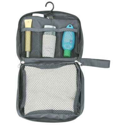 Home Basics 2-Piece Travel Storage Bag