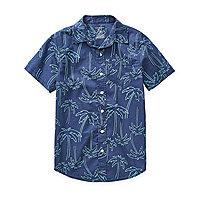 Button-Down Shirts