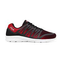 Fila Memory Fantom 5 Mens Running Shoes Deals