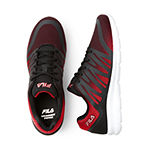 Fila Memory Fantom 5 Mens Running Shoes