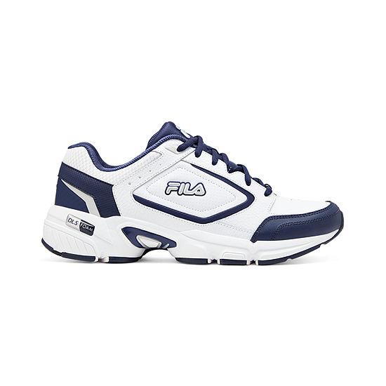 Fila Memory Decimus 7 Mens Training Shoes