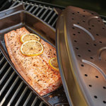 Nordic Ware® Grill-Top 3-in-1 Cooker