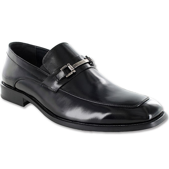 Men's Shoes | Sneakers and Dress Shoes for Guys | JCPenney