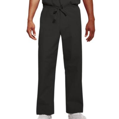 Cherokee® Workwear® Unisex Drawstring Pants