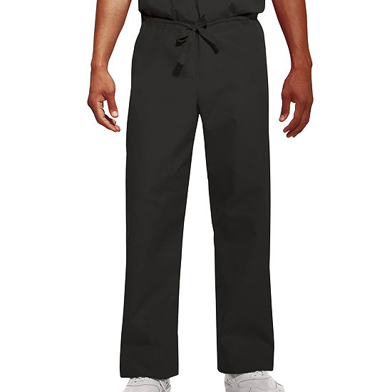 d786e34d11a Cherokee® Workwear® 4100 Unisex Drawstring Pants - JCPenney