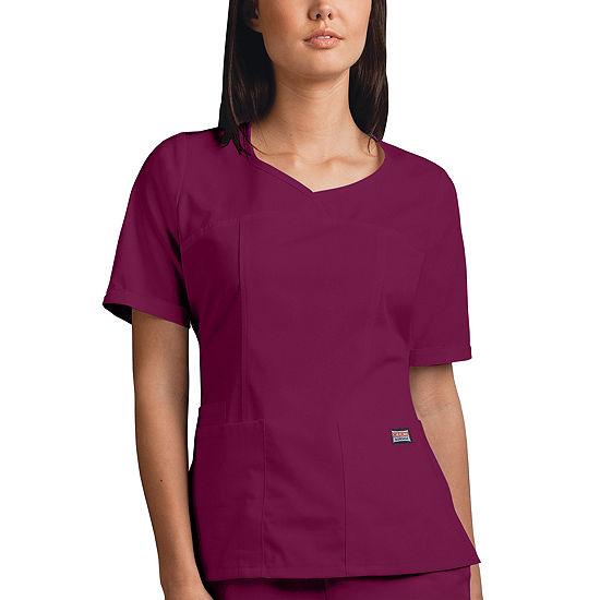 Cherokee® 4746 Women's Fashion Top  - Plus
