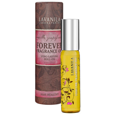 LAVANILA Vanilla Grapefruit Fragrance