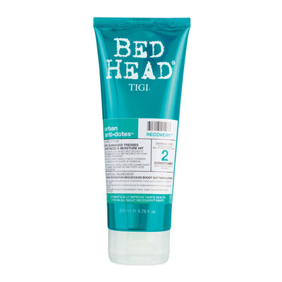 Bed Head® by TIGI® Recovery Conditioner - 6.76 oz.