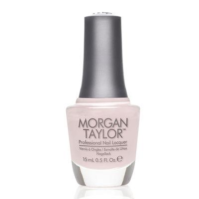 Morgan Taylor™ I'm Charmed Nail Lacquer - .5 oz.