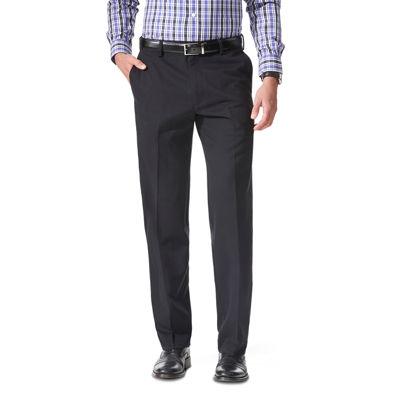 Dockers® Classic Fit Comfort Khaki Pants D3