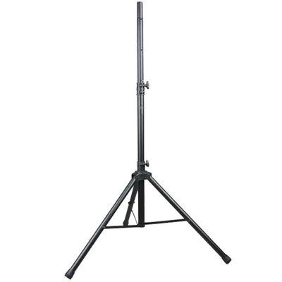 Hamilton Stands Steel Speaker Stand