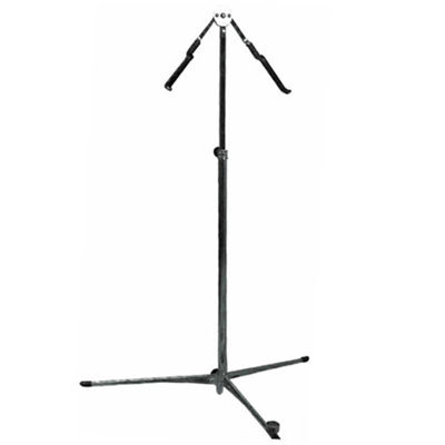 Hamilton Classic Double Bass Stand