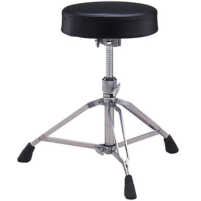 Yamaha Drum Throne