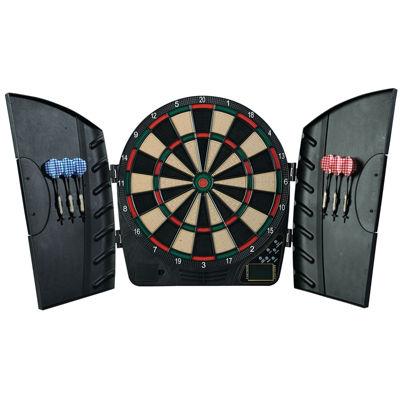 Franklin® FS3000 Electronic Dartboard