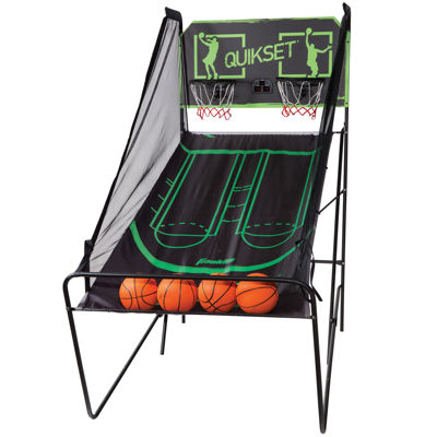 Franklin® Quikset Basketball