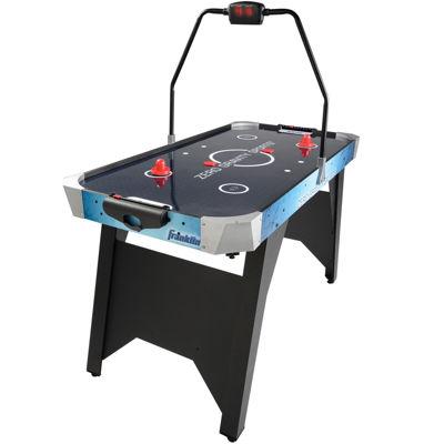 """Franklin® 54"""" Air Hockey Table"""