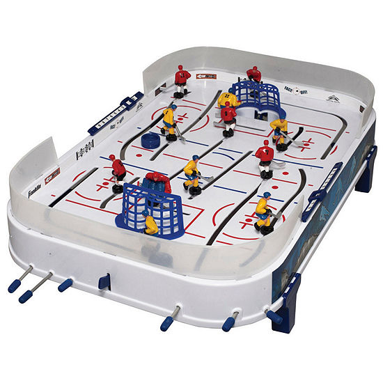 Franklin® Rod Hockey Game