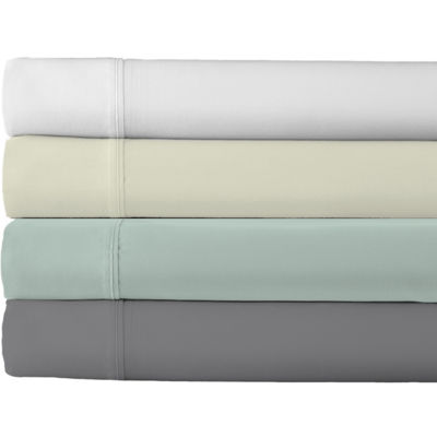300tc Bamboodal Rayon From Bamboo Sheet Set