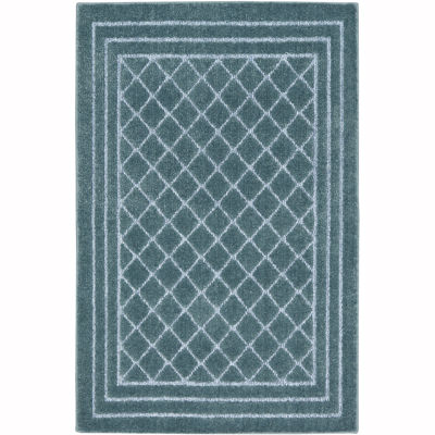 JCPenney Home™ Luxe Rectangular Rug
