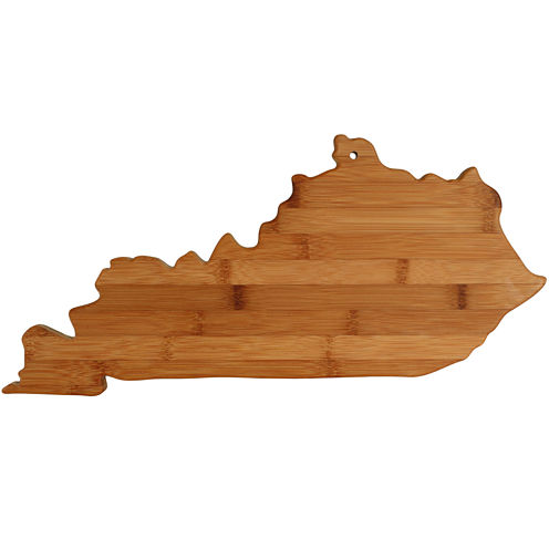 Total Bamboo® Kentucky State Board