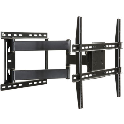 "Rayne 37-64"" Full Motion TV Mount"