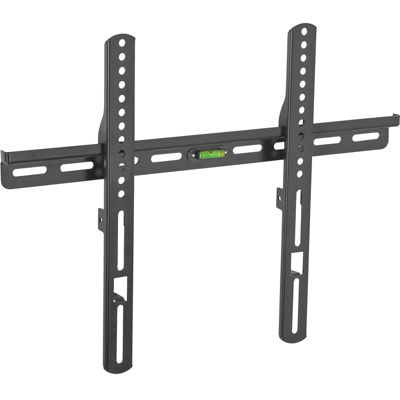 "Marston 25-37"" Fixed TV Mount"